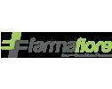 FarmaFiore - Farmacia Dott.ssa Fiore Maria Filomena